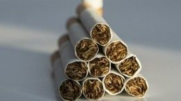 Зачем вРоссии будут маркировать сигареты