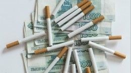 «Рынок залихорадит»— из-за нововведений цены насигареты могут резко вырасти
