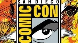 Каким будет фестиваль San Diego Comic Con International2018
