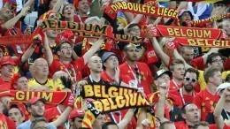 Футбольный аналитик рассказал, накого делает ставку вматче Англия— Бельгия