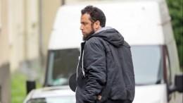 Экс-телохранитель бен Ладена вернется вГерманию после депортации