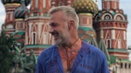 Экслюзив: «Танцующий миллионер» Вакки дал свой прогноз нафинал ЧМ-2018