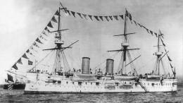 Сокровищалегендарного крейсера «Иван Донской»: куда пойдут найденные миллиарды