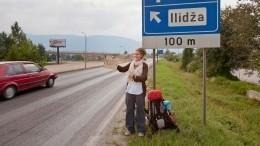«Попутчики взаконе»: вРоссии разработают правила совместных поездок