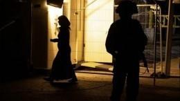 Опубликовано видео эвакуации «Белых касок» Армией Обороны Израиля