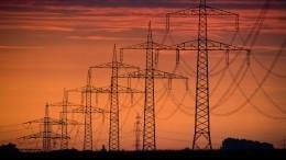 Вовзломе энергосети США американские власти обвинили российских хакеров
