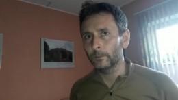 Выживший турист вовремя ЧПскатамараном вХакассии: это было моим хобби