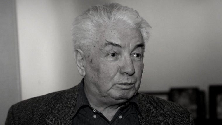 Названа дата похорон писателя Владимира Войновича