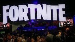 Fortnite наAndroid— инсайдеры назвали долгожданную дату