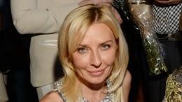 Татьяна Овсиенко хочетвторого ребенка
