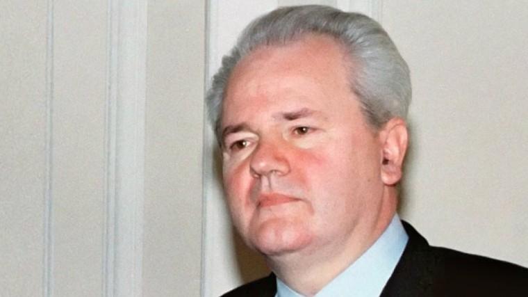 Бывший адвокат Слободана Милошевича застрелен вСербии