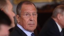 Россия согласовывает сЗападом общие принципы подхода ксирийским беженцам