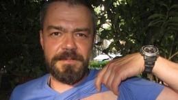 Вплену уополченцев было безопаснее. ВБердянске убит боец батальона «Донбасс»