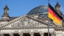 Германия готовится кновому наплыву беженцев