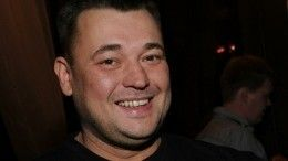 Исхудавший Сергей Жуков рассказал поклонникам оболезни