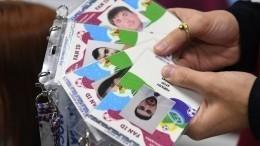 Fаn IDвместо визы: Путин подписал закон обезвизовом режиме для интуристов