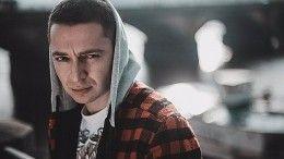 «Oxxxymiron— новый Евтушенко, Бродский»— Фоменко осовременной музыке России