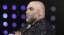 Заключение осмерти журналиста Орхана Джемаля потеряли