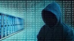 СМИ: США намерены ужесточить наказание для хакеров
