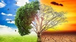 Всемирной катастрофы небудет, ноготовиться нужно кхудшему