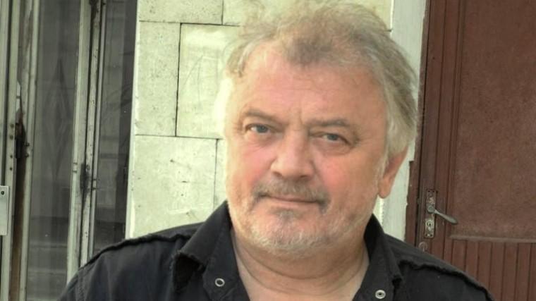 Звезда фильма «Девять жизней Нестора Махно» скончался вКиеве