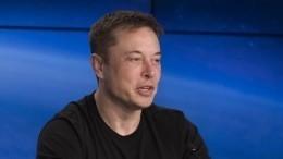 Илон Маск решил превратить Tesla вчастную компанию