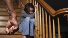Воспитательницу хабаровского детсада уволили запощечину ребенку