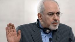 Представители Ирана иСША невстретятся наГенассамблее ООН