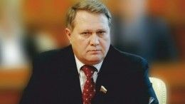 Коллеги назвали причину смерти депутата Госдумы Александра Коровникова