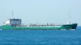Российский танкер «Механик Погодин» пока что незадержан Украиной