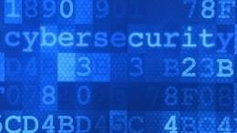 Германия создает агентство кибербезопасности