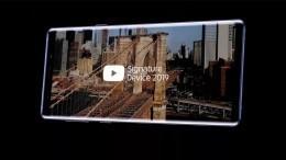 YоuТubе невключил смартфоны Apple всписок самых лучших для просмотра видео