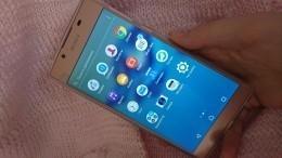 Эксперты нашли 47 брешейвдешевых смартфонах наAndroid