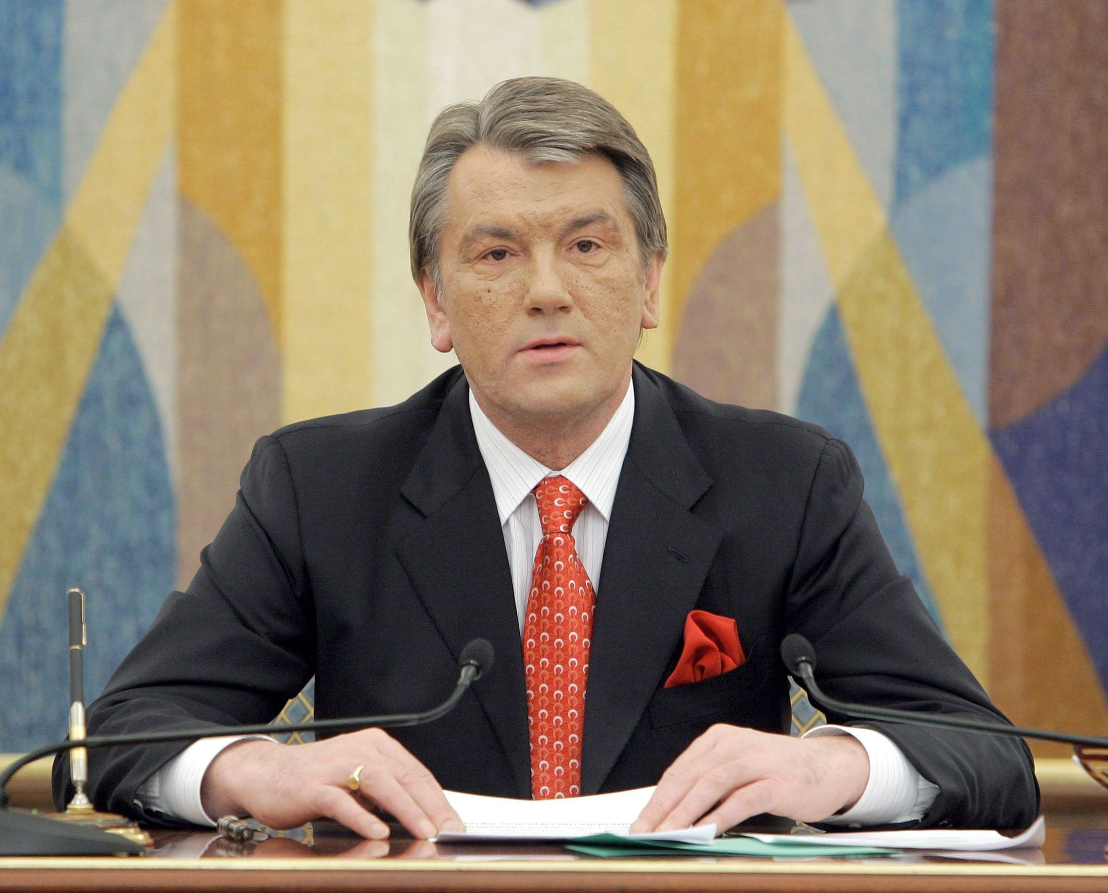 Ющенко рассказал, почему Украине насамом деле неудается «победить» Россию