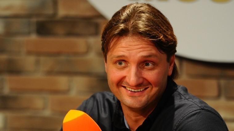 Новый сезон шоу «Холостяк»: ЭдгардЗапашный высмеял разводящегося Петросяна