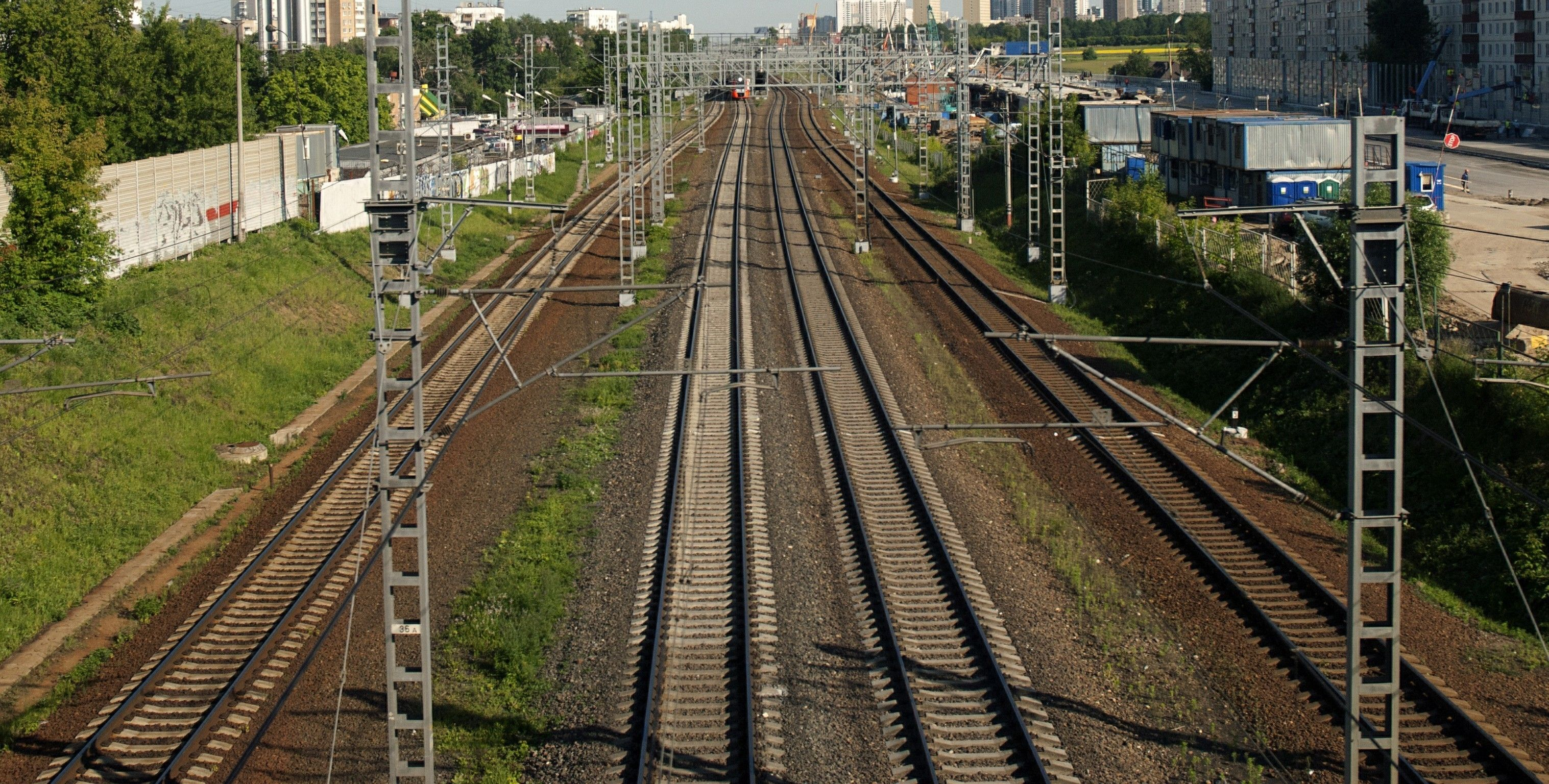 Владимир Путин озвучил основные проблемы Псковской области