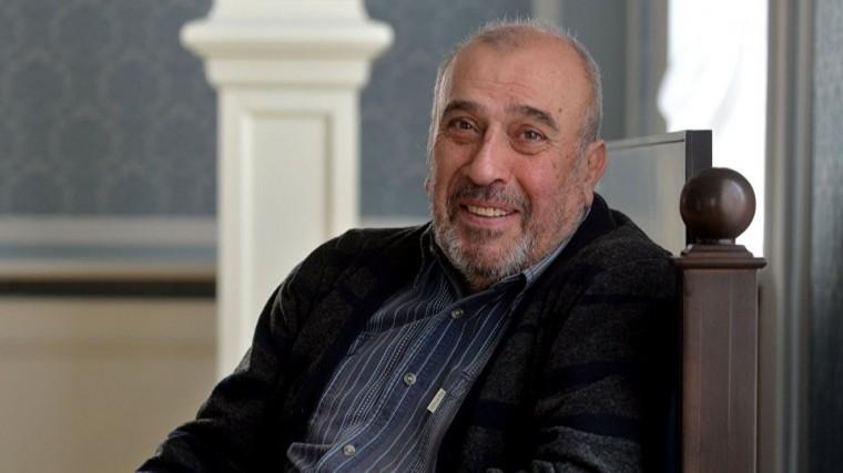Скончался актер из«Каменской» и«Вавгусте44-го»