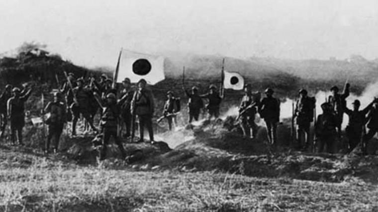 Император Акихито покаялся заучастие Японии воВторой мировой войне