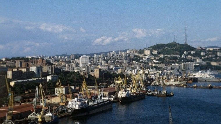 США пополнили санкционный список российской компанией из-за КНДР