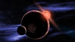 Россияне смогут увидеть пиковое сближение планет Солнечной системы сЛуной