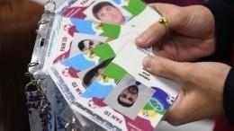 FAN IDпокоряет мир: Египет введет паспорт болельщика насвоих стадионах