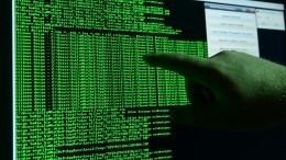 ВКитае задержали троих хакеров, укравших 88миллионов долларов