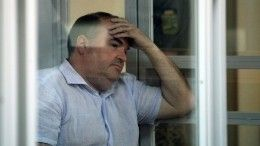 Предполагаемый организатор «убийства» Бабченко признал вину