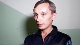 ВУдмуртии лидер партии ПАРНАС «воскрес» после сбора денег напохороны