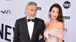 Forbes назвал самых высокооплачиваемых актеров2018года