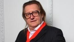 Экстрасенс рассказал, проститли Рита Дакотаизмены Владу Соколовскому