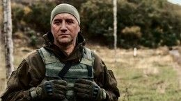 «Представляю угрозу»,— Прилепин объяснилзапрет навъезд вБоснию иГерцеговину