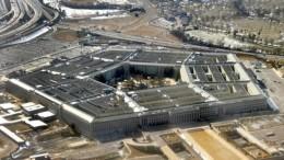 Пентагон сообщил обуспешных испытаниях «ракеты-обманки» MALD-X