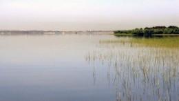 ВМурманской области вводохранилище утонули пять человек