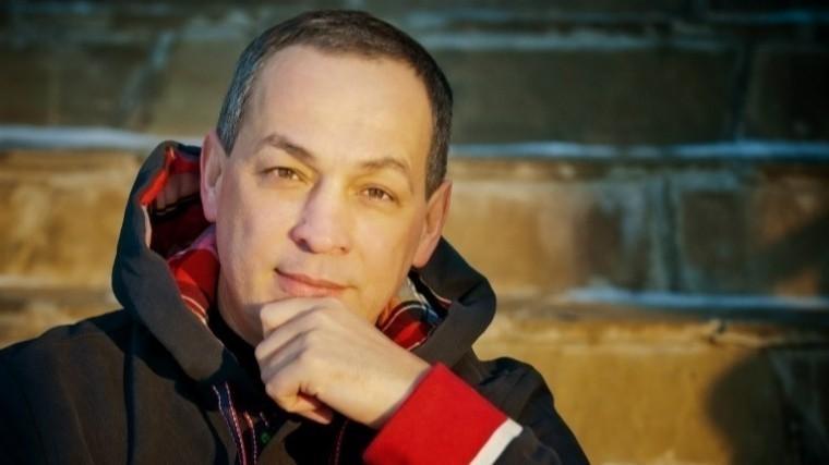 Бывший глава Серпуховского района стал фигурантом еще одного уголовного дела